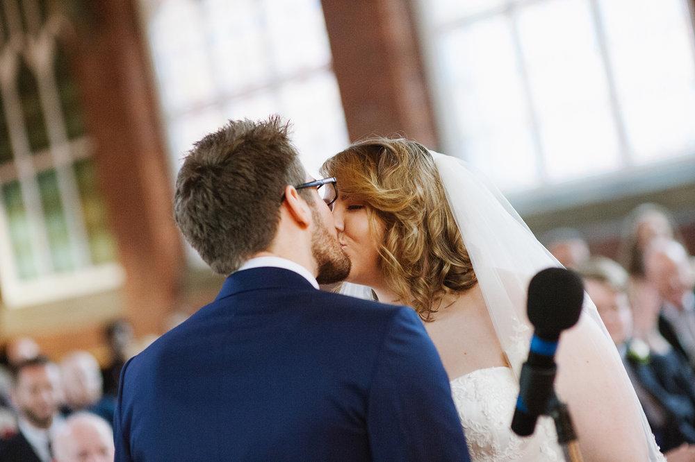Old-Grammar-School-Middleton-Wedding-Photography (53).jpg
