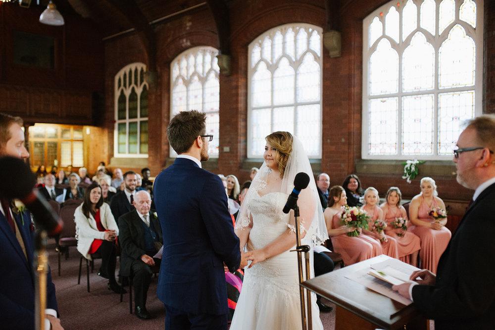 Old-Grammar-School-Middleton-Wedding-Photography (52).jpg