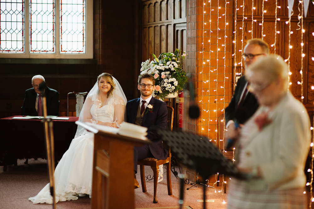 Old-Grammar-School-Middleton-Wedding-Photography (55).jpg
