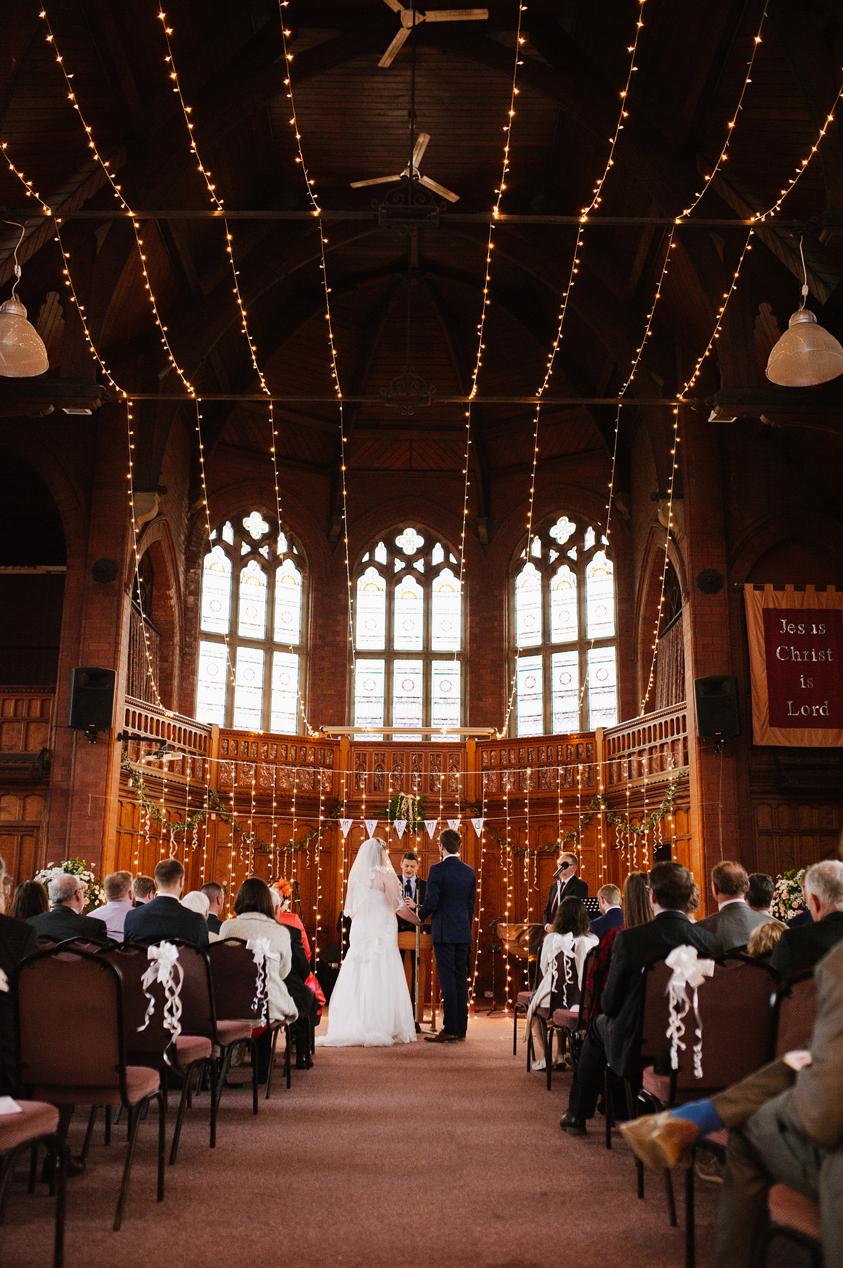 Old-Grammar-School-Middleton-Wedding-Photography (54).jpg