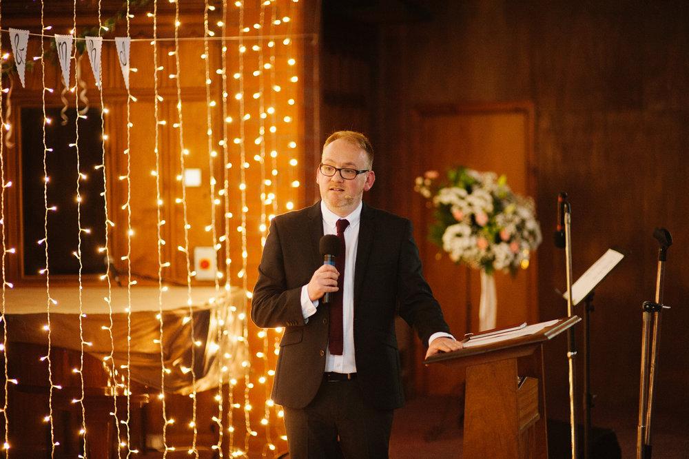 Old-Grammar-School-Middleton-Wedding-Photography (57).jpg