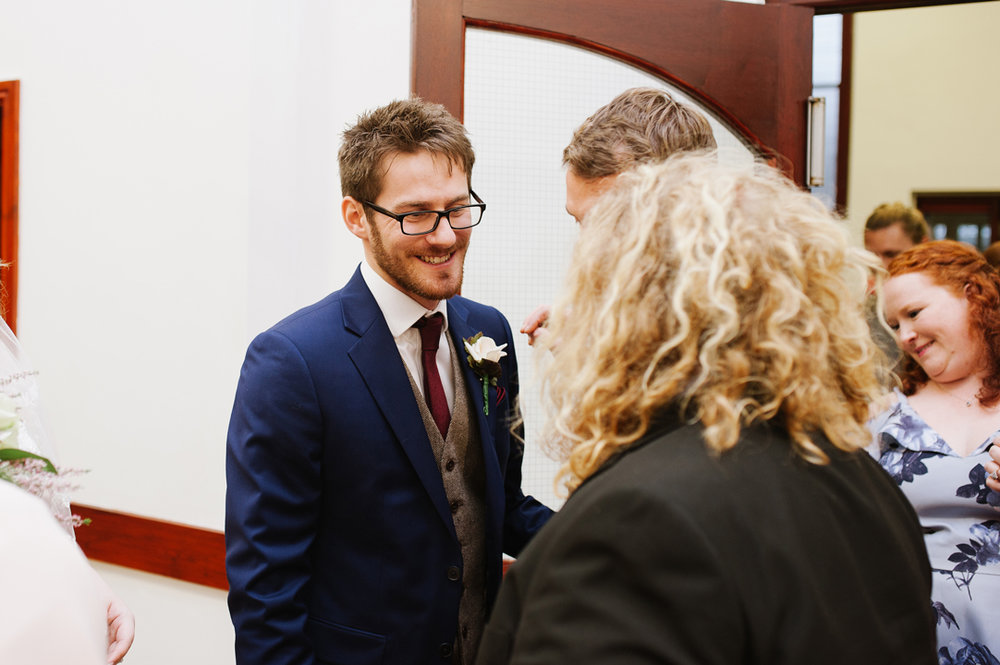 Old-Grammar-School-Middleton-Wedding-Photography (58).jpg