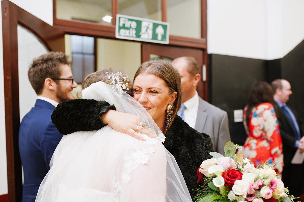 Old-Grammar-School-Middleton-Wedding-Photography (59).jpg