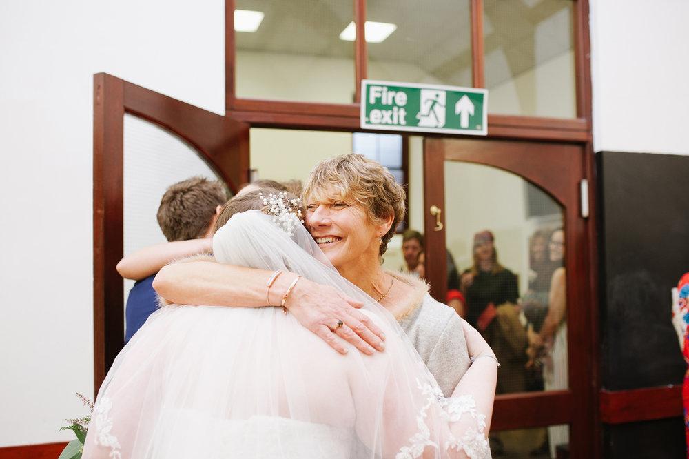 Old-Grammar-School-Middleton-Wedding-Photography (61).jpg