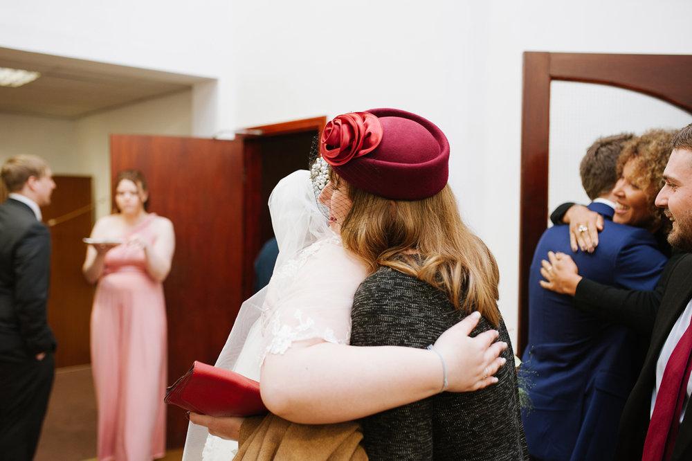 Old-Grammar-School-Middleton-Wedding-Photography (62).jpg
