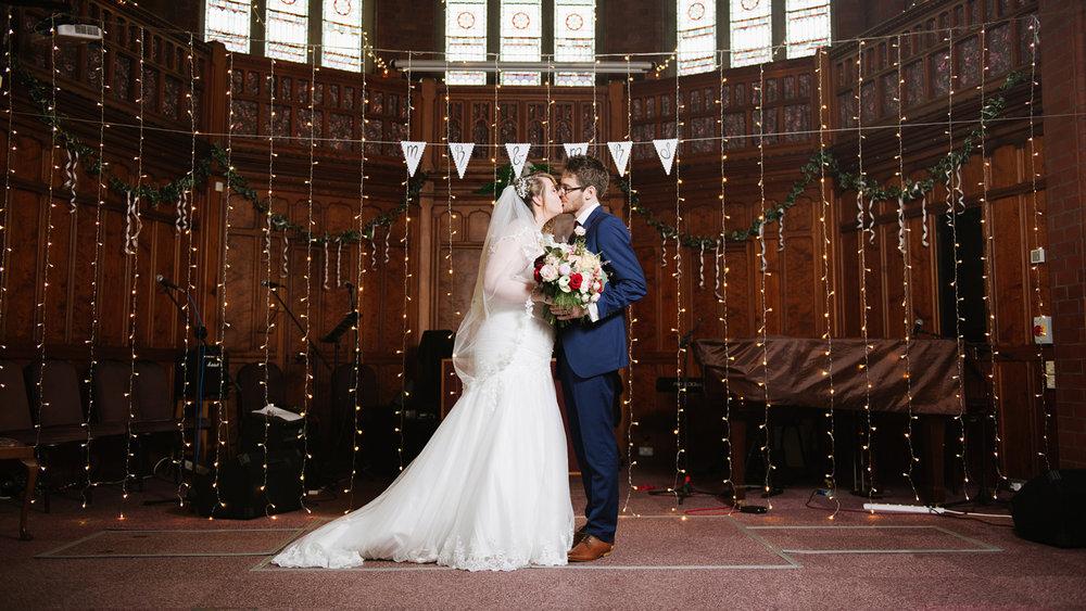 Old-Grammar-School-Middleton-Wedding-Photography (63).jpg