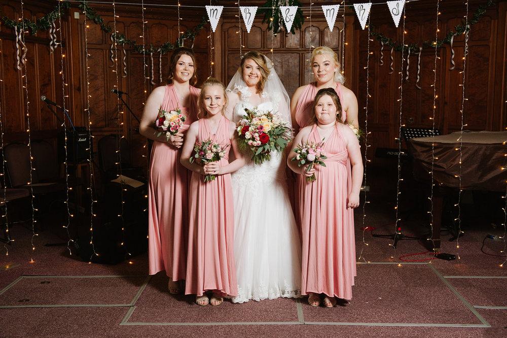 Old-Grammar-School-Middleton-Wedding-Photography (64).jpg
