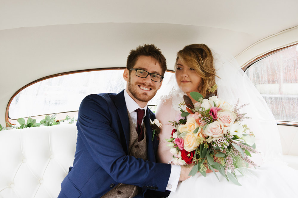Old-Grammar-School-Middleton-Wedding-Photography (66).jpg