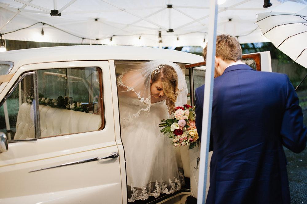 Old-Grammar-School-Middleton-Wedding-Photography (68).jpg
