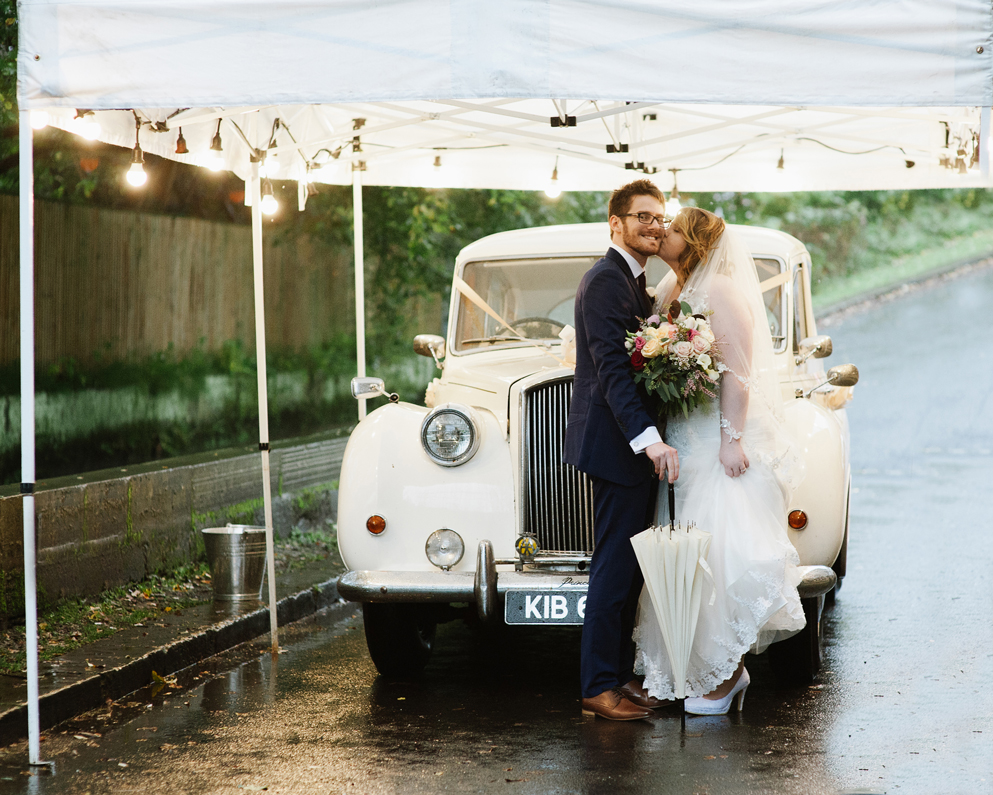 Old-Grammar-School-Middleton-Wedding-Photography (69).jpg