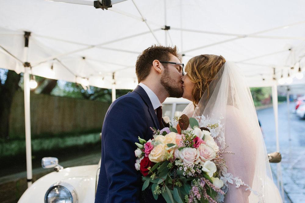 Old-Grammar-School-Middleton-Wedding-Photography (70).jpg