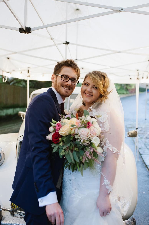 Old-Grammar-School-Middleton-Wedding-Photography (71).jpg