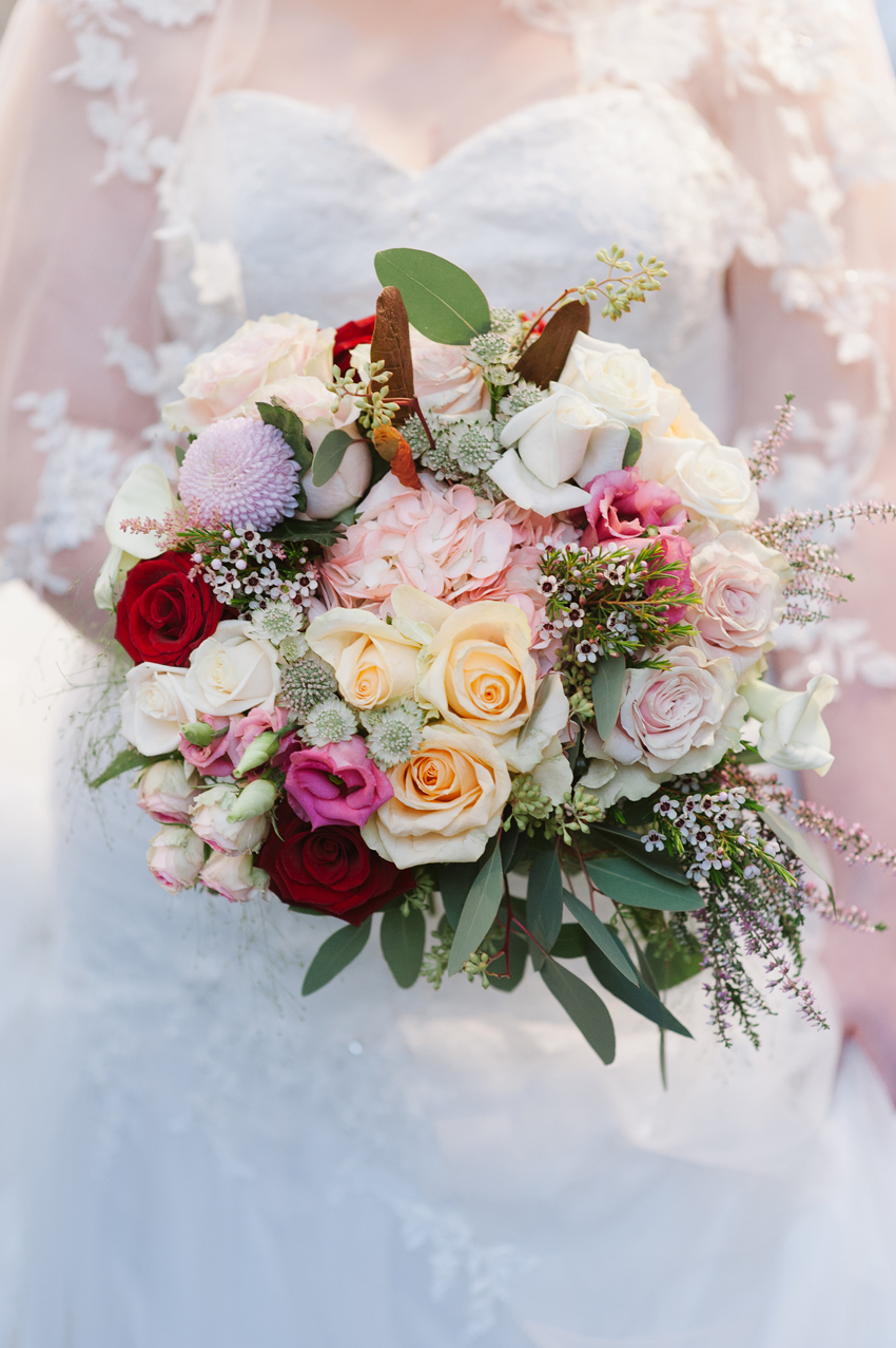 Old-Grammar-School-Middleton-Wedding-Photography (72).jpg