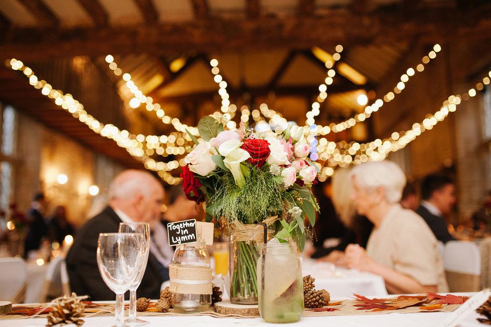 Old-Grammar-School-Middleton-Wedding-Photography (78).jpg