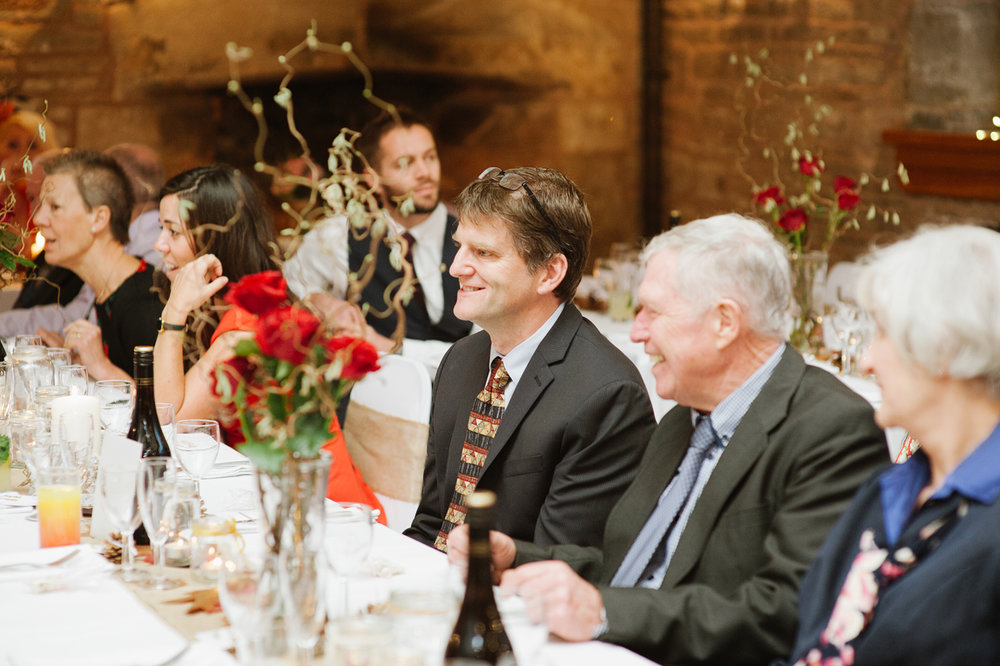 Old-Grammar-School-Middleton-Wedding-Photography (81).jpg