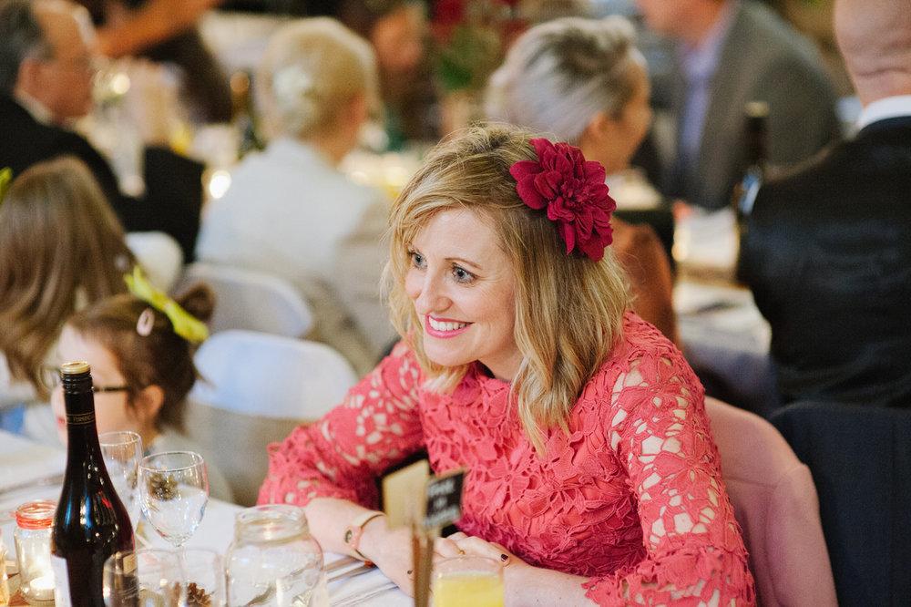 Old-Grammar-School-Middleton-Wedding-Photography (84).jpg