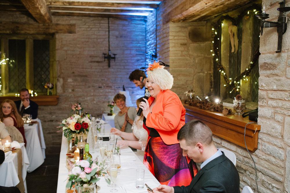 Old-Grammar-School-Middleton-Wedding-Photography (86).jpg