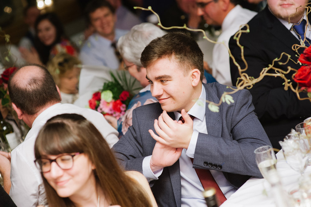 Old-Grammar-School-Middleton-Wedding-Photography (93).jpg