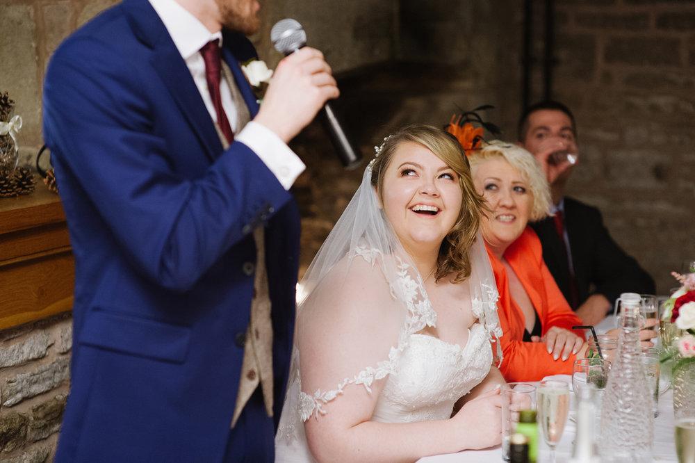 Old-Grammar-School-Middleton-Wedding-Photography (95).jpg