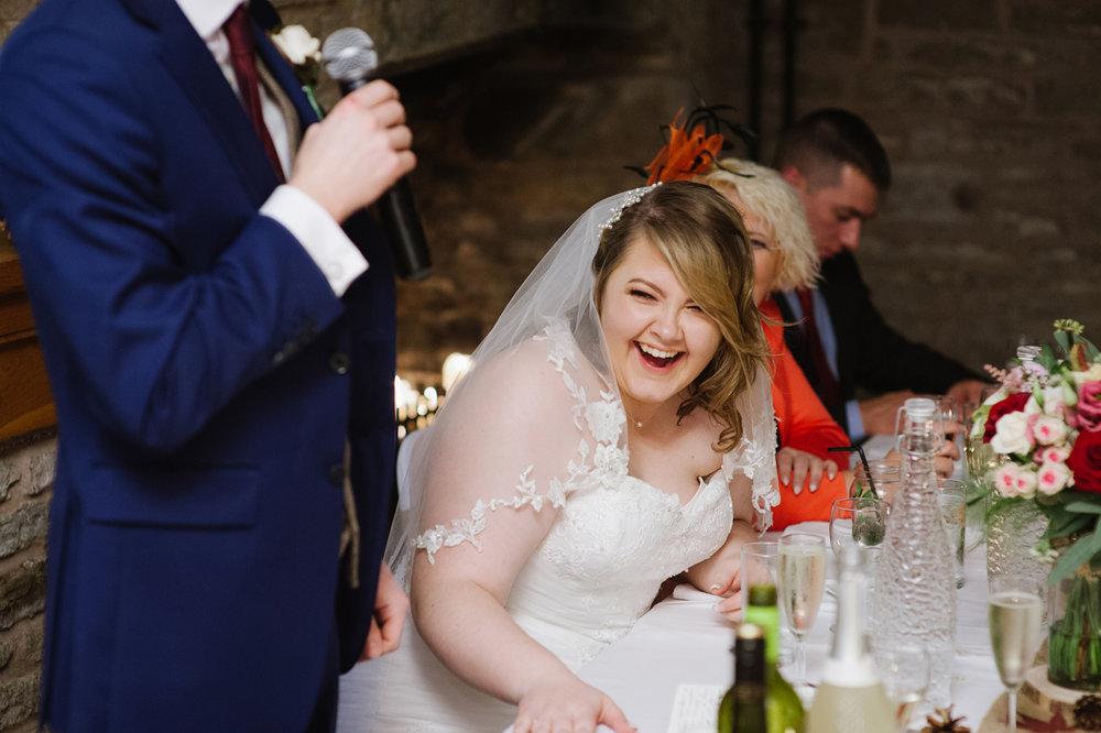 Old-Grammar-School-Middleton-Wedding-Photography (96).jpg