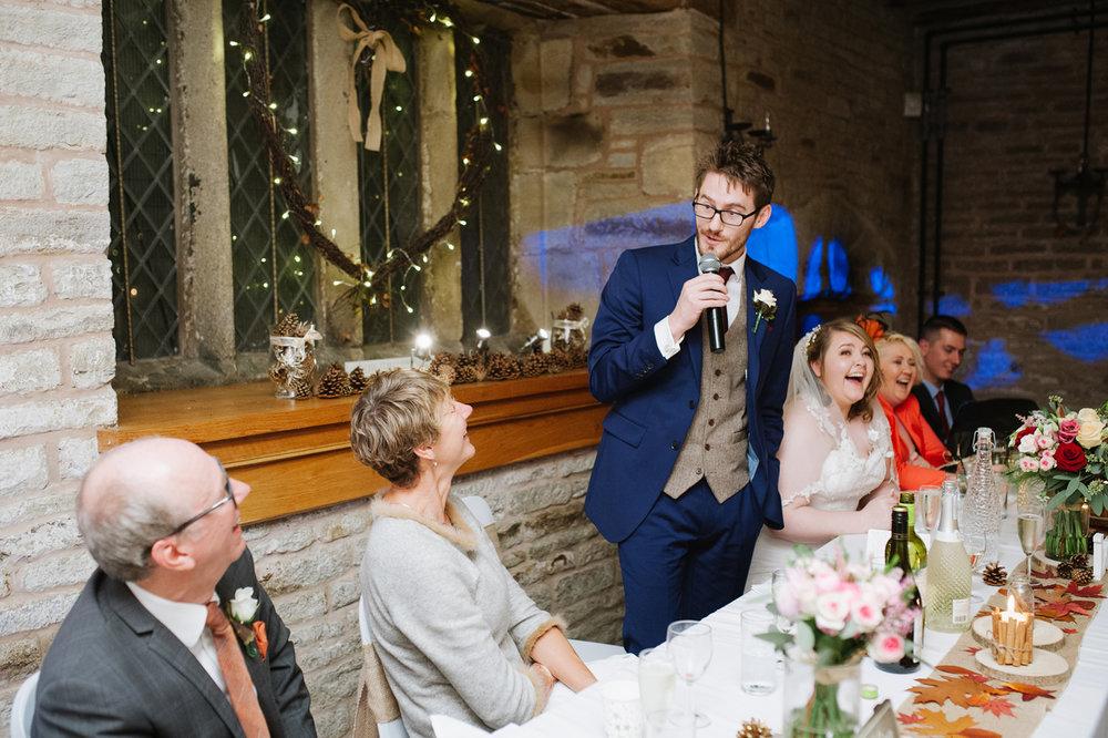 Old-Grammar-School-Middleton-Wedding-Photography (98).jpg