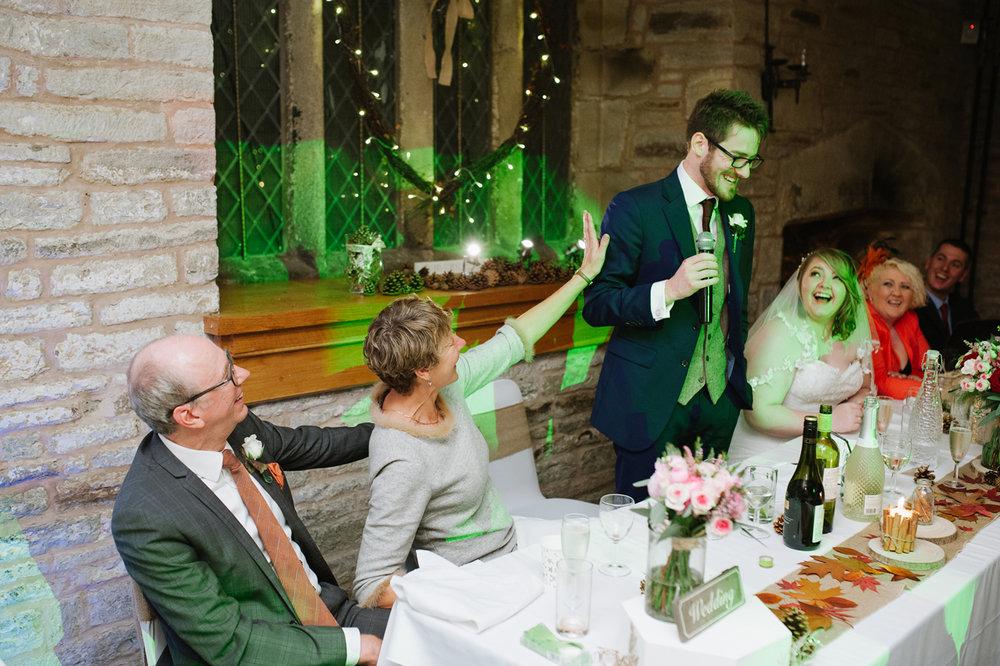 Old-Grammar-School-Middleton-Wedding-Photography (99).jpg