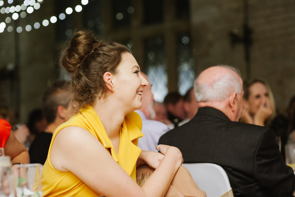 Old-Grammar-School-Middleton-Wedding-Photography (101).jpg