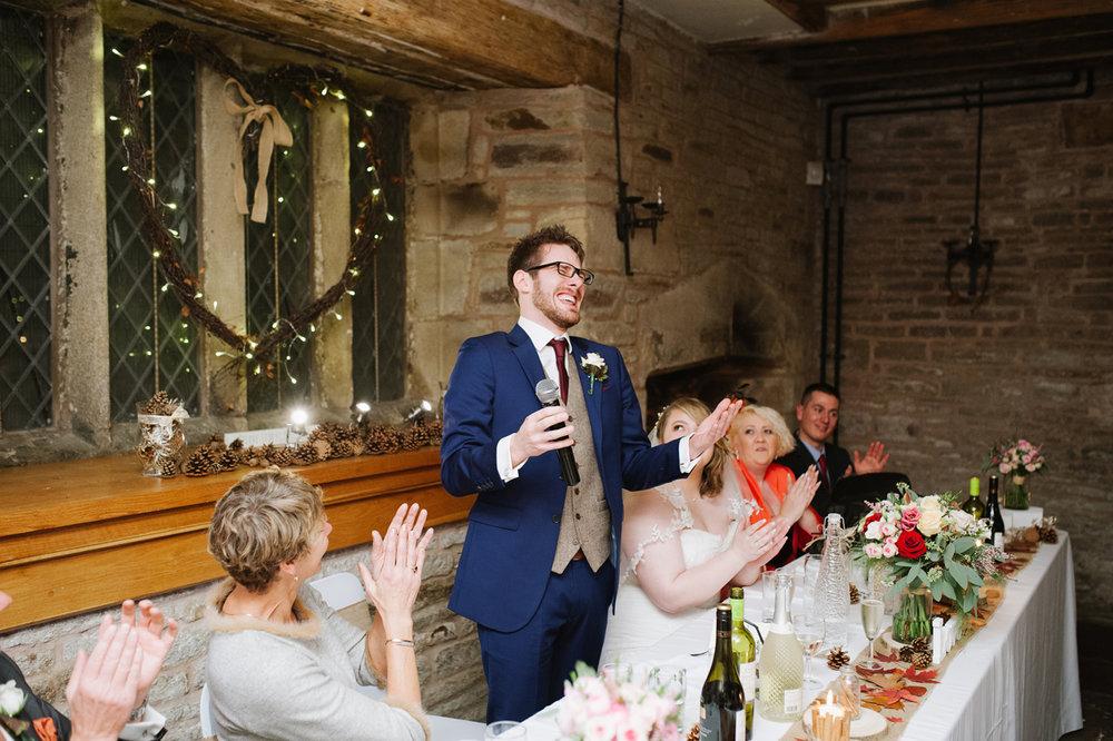 Old-Grammar-School-Middleton-Wedding-Photography (100).jpg