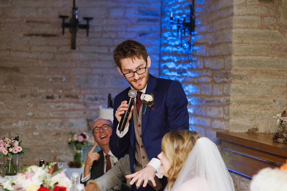 Old-Grammar-School-Middleton-Wedding-Photography (103).jpg