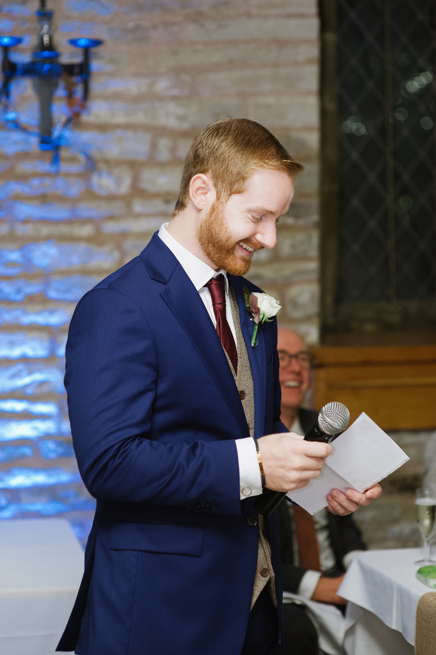Old-Grammar-School-Middleton-Wedding-Photography (104).jpg