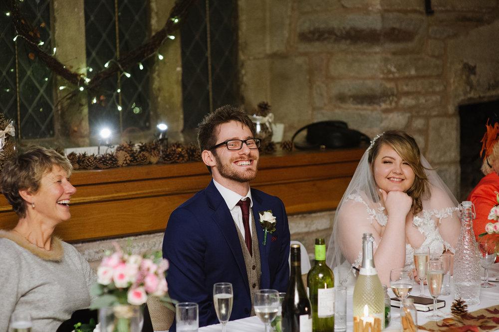 Old-Grammar-School-Middleton-Wedding-Photography (105).jpg