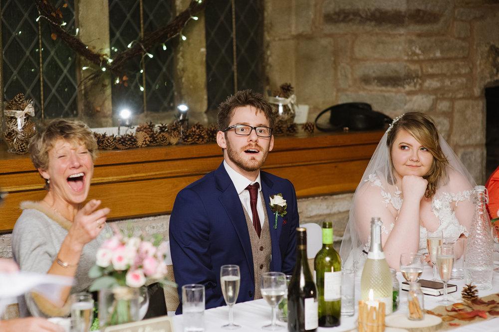 Old-Grammar-School-Middleton-Wedding-Photography (106).jpg