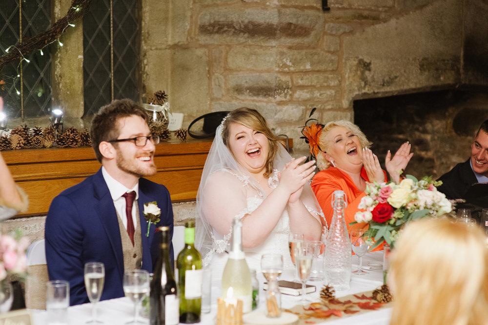 Old-Grammar-School-Middleton-Wedding-Photography (107).jpg