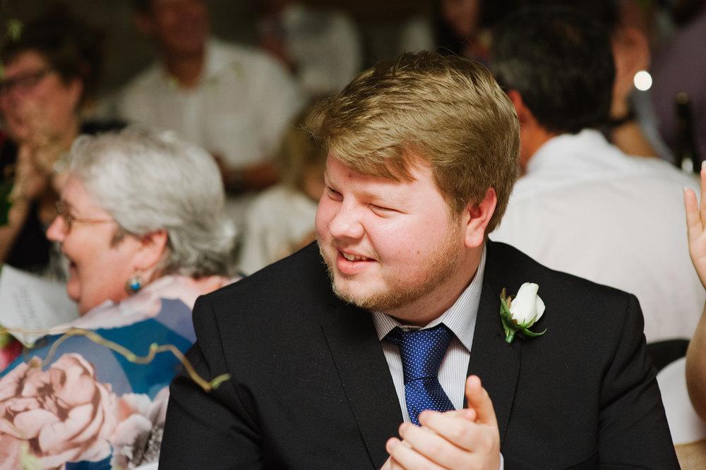 Old-Grammar-School-Middleton-Wedding-Photography (108).jpg