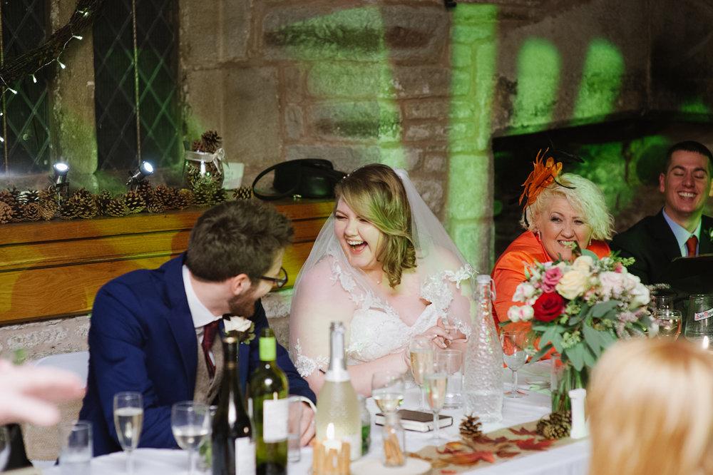 Old-Grammar-School-Middleton-Wedding-Photography (109).jpg