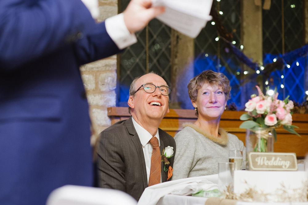 Old-Grammar-School-Middleton-Wedding-Photography (110).jpg