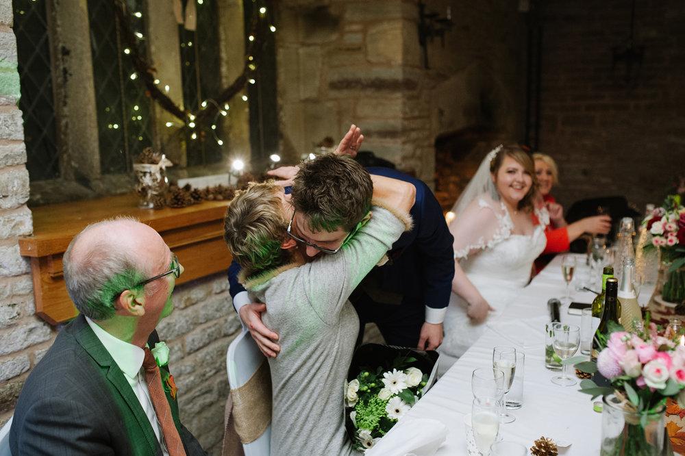 Old-Grammar-School-Middleton-Wedding-Photography (113).jpg