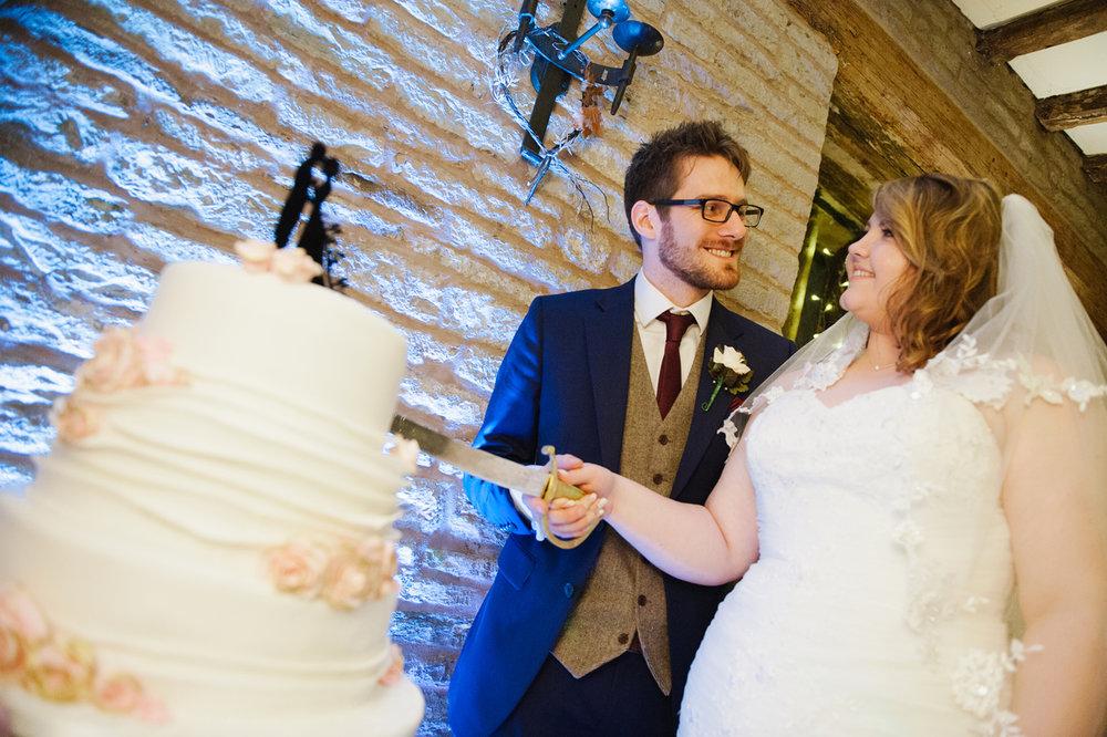 Old-Grammar-School-Middleton-Wedding-Photography (114).jpg
