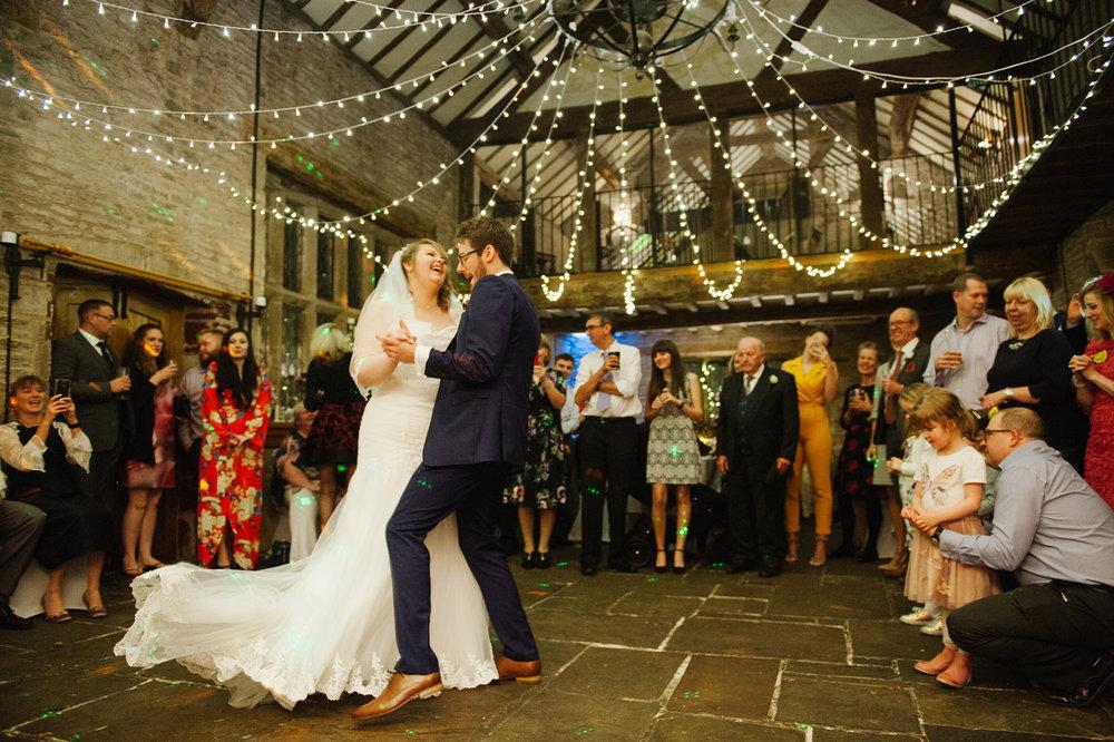Old-Grammar-School-Middleton-Wedding-Photography (115).jpg