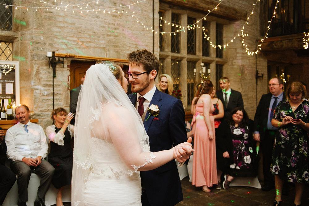 Old-Grammar-School-Middleton-Wedding-Photography (116).jpg