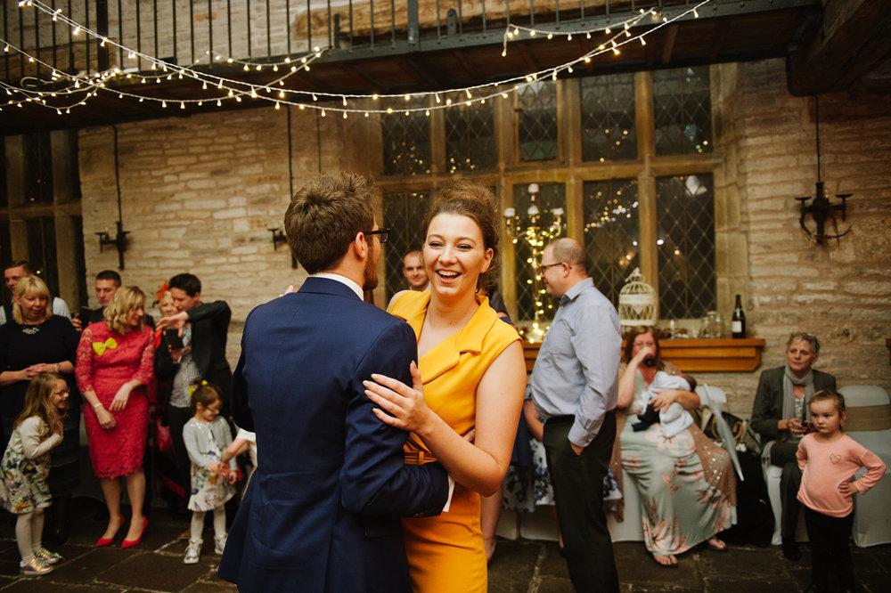 Old-Grammar-School-Middleton-Wedding-Photography (117).jpg