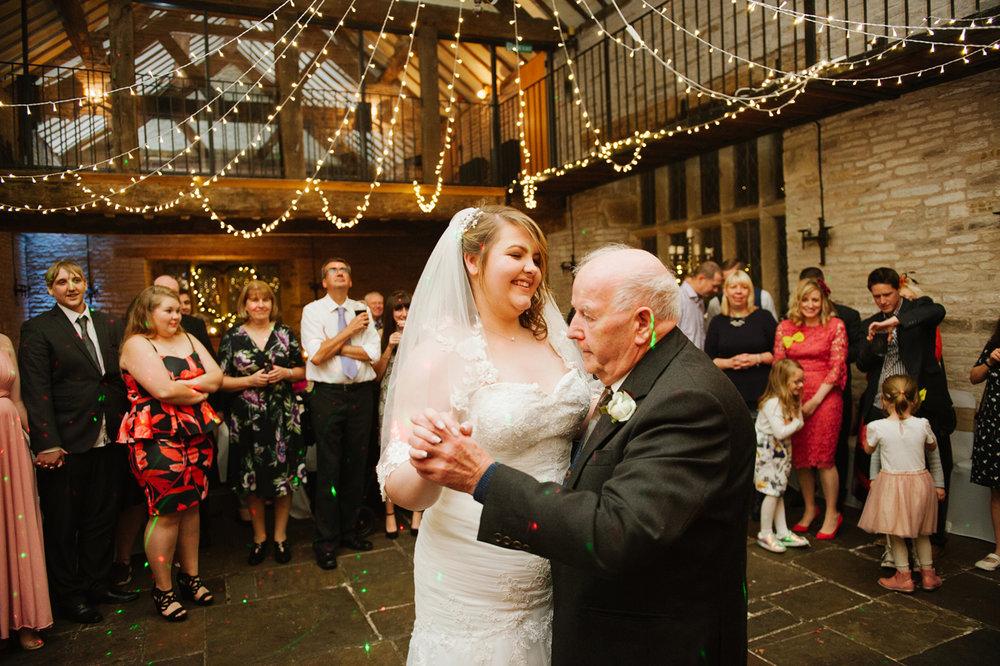 Old-Grammar-School-Middleton-Wedding-Photography (118).jpg