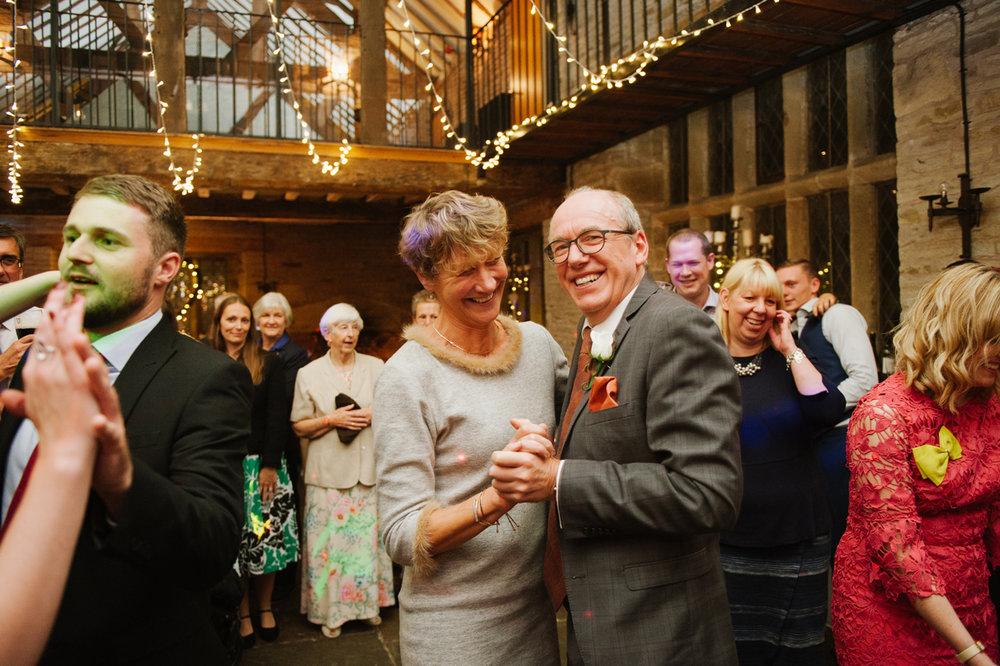 Old-Grammar-School-Middleton-Wedding-Photography (119).jpg