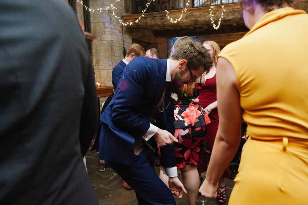 Old-Grammar-School-Middleton-Wedding-Photography (122).jpg