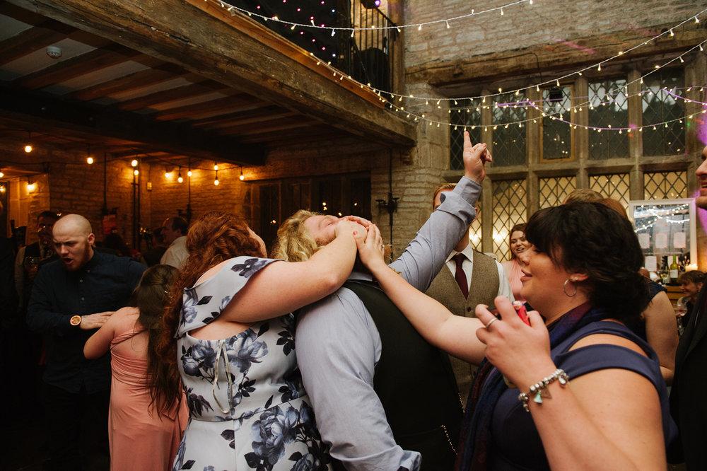 Old-Grammar-School-Middleton-Wedding-Photography (124).jpg