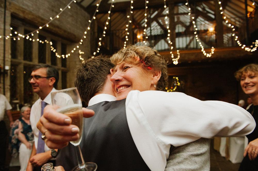Old-Grammar-School-Middleton-Wedding-Photography (126).jpg