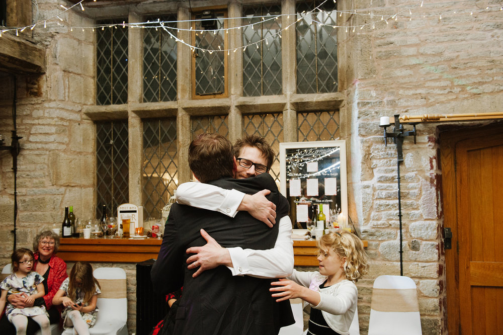 Old-Grammar-School-Middleton-Wedding-Photography (128).jpg