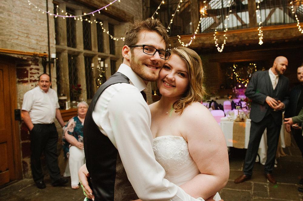 Old-Grammar-School-Middleton-Wedding-Photography (129).jpg