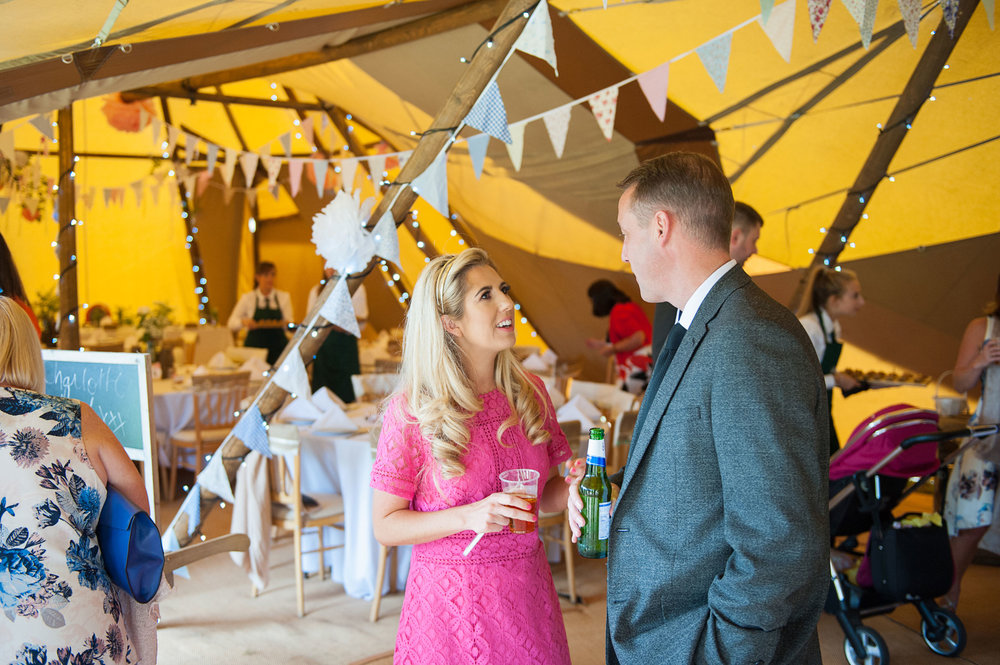Teepee-wedding-Photography-Lancashire (98).jpg