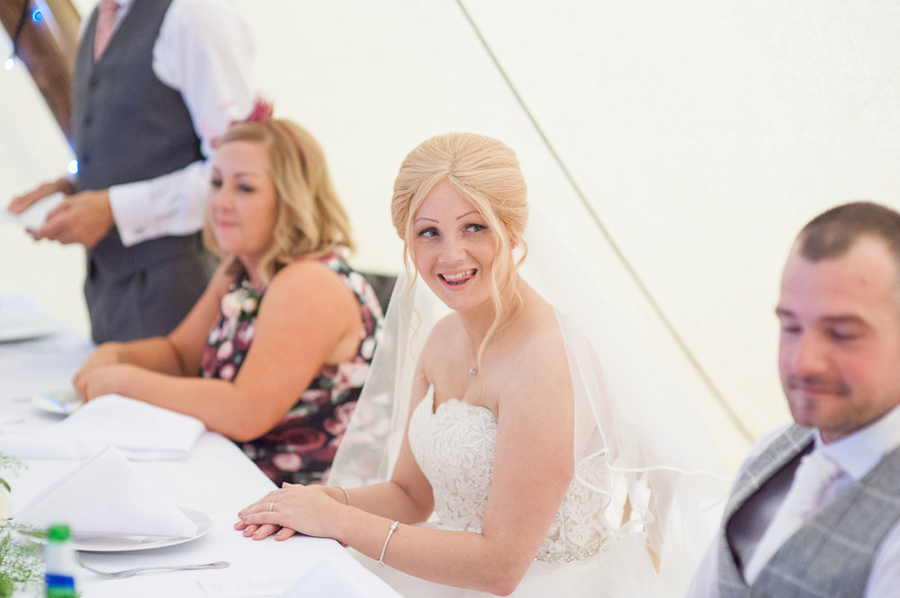 Teepee-wedding-Photography-Lancashire (136).jpg
